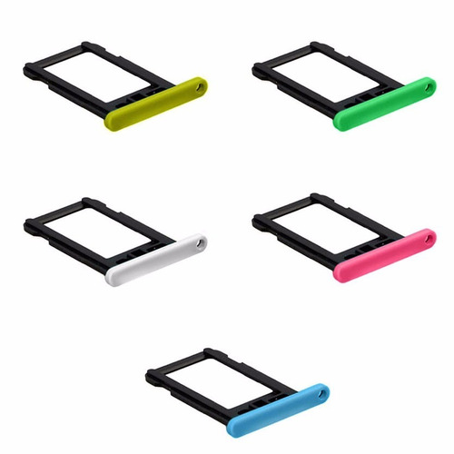 gaveta sim iphone