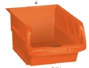 gavetas paquete 6 pz mayoreo $13 truper caja gabinete 10889