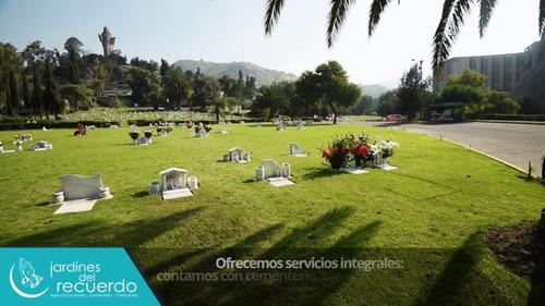 gavetas y servicios funerarios