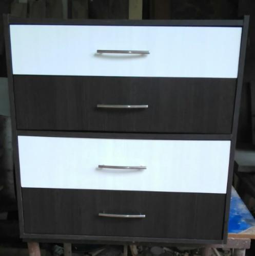gavetero mueble  organizador para ropa
