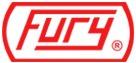 gavetero multiuso organizador fury 20 gavetas modelo 30-520