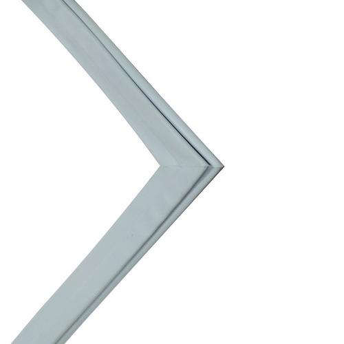 gaxeta borracha porta superior geladeira continental rdn37