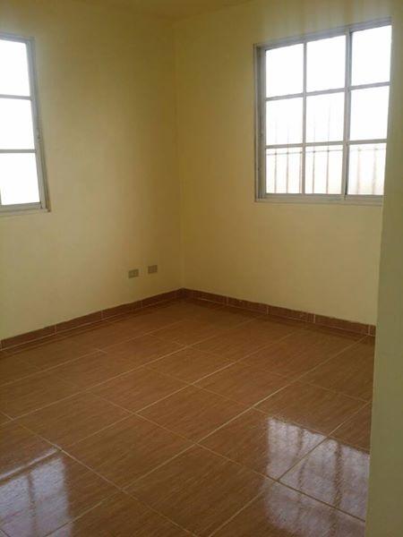 gazcue, zona colonial, apartamento en alquiler, 1 hab amplia