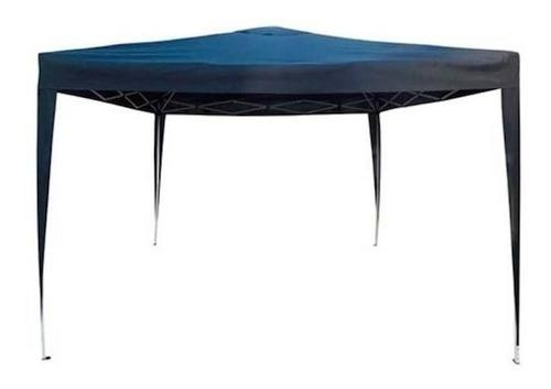 gazebo articulado tenda praia 3x3 sanfonada asterixx echolif