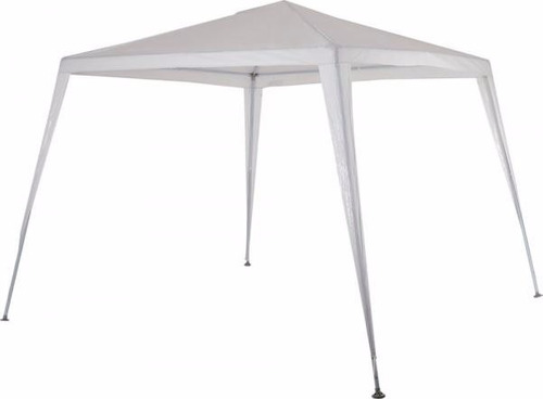 gazebo camping tenda