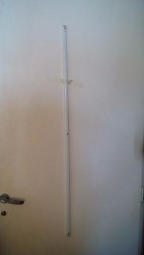 gazebo plegable repuesto varillas 98,5 cm