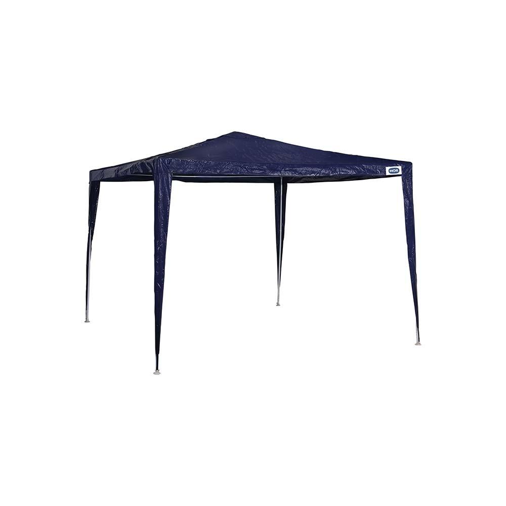 gazebo tenda 3x3 praia camping barraca reforçada + bolsa mor. Carregando  zoom. 18220aaca7