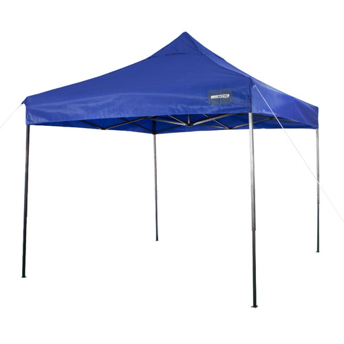 gazebo (tenda) ntk magnixx