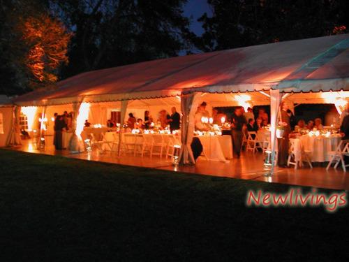 gazebos eventos fiestas alquiler carpas