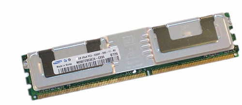 gb ibm system x3650 7979 1914 2 pc2-5300 ddr2 8 667 4 ecc fb