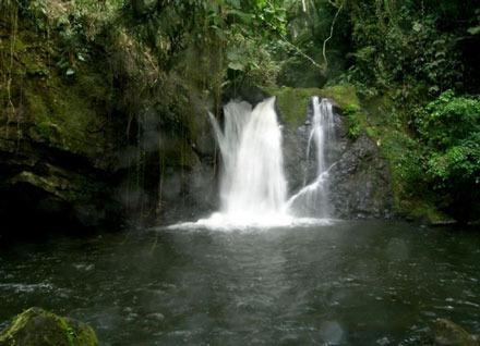 gb proximo de comércio e cachoeira, lote 1000m 20x50