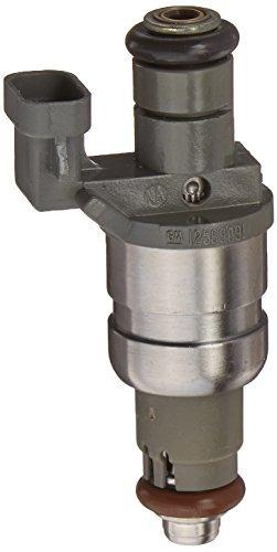 gb remanufactura 832-11177 inyector de combustible