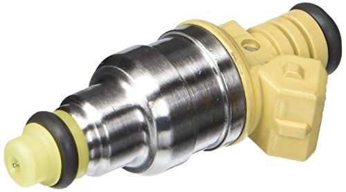 gb remanufactura 852-12128 inyector de combustible