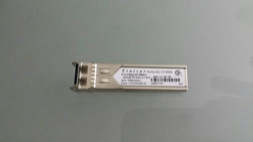 gbic transceiver 21cfr1040.10