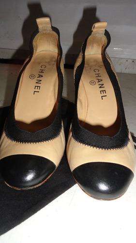 gcci zapatos chanel en oferta 3mex fndi vuittn ganalos ya¡¡¡