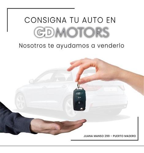 gd motors dodge journey 2.4 sxt 170cv atx6 2013 unico dueño