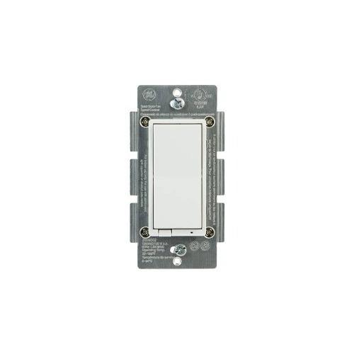 ge - z-wave en la pared smart wireless control del ventilado