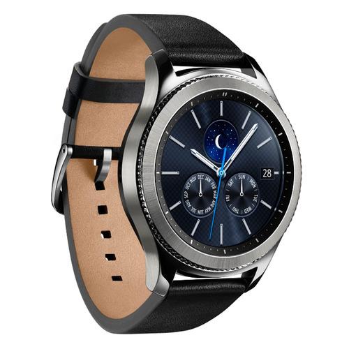 gear samsung smart watch