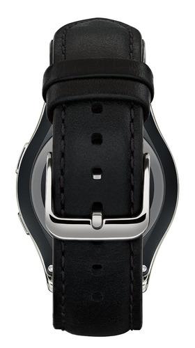 gear smartwatch samsung