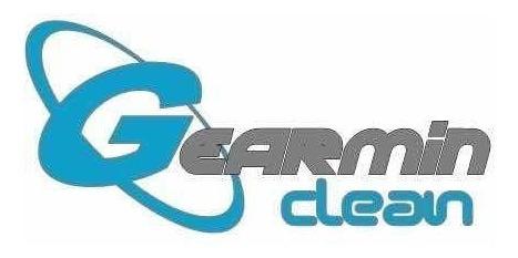 gearmin clean