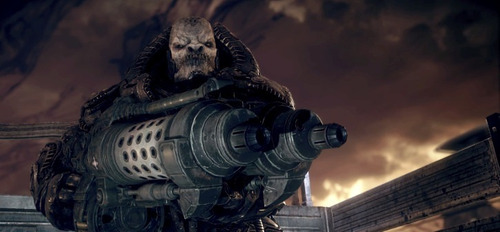gears of war 1 xbox 360- licencias