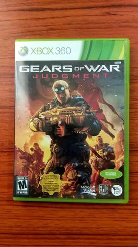gears war judgment