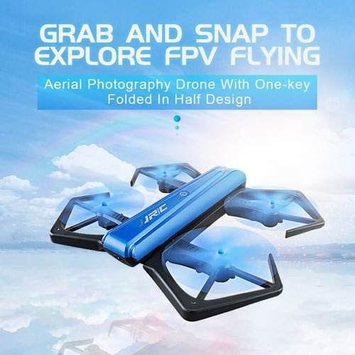 geediar jjrc h43wh mini rc aviones no tripulados aviones no