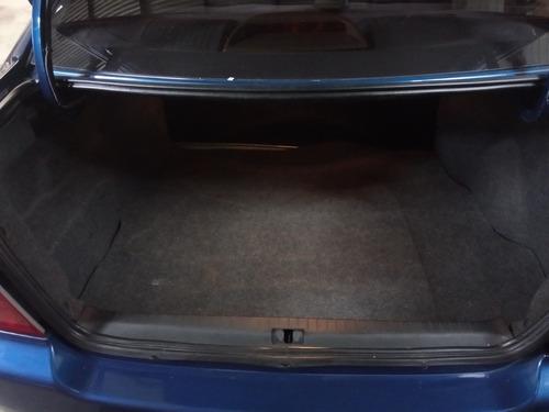 geely ck 1.3 16v gb 93 hp 2010