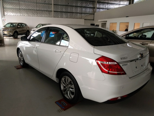geely emgrand 7 base fe3 gl