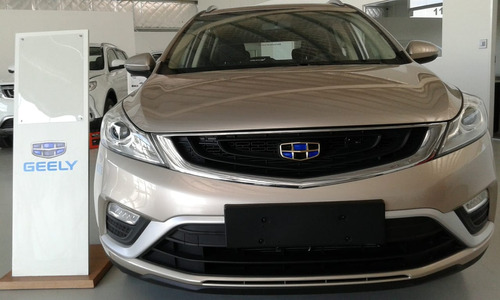 geely emgrand gs drive 1.8 16v barbalace motors
