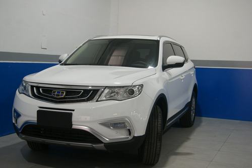 geely emgrand x7 sport (active)