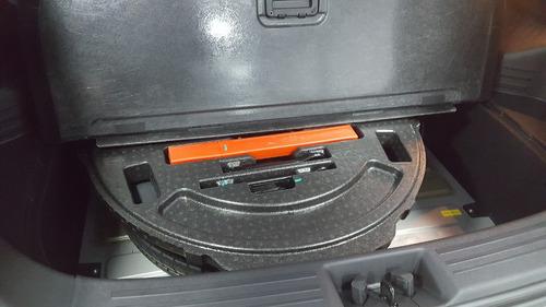 geely emgrand x7 sport a/t motor 2.4 162 cv.