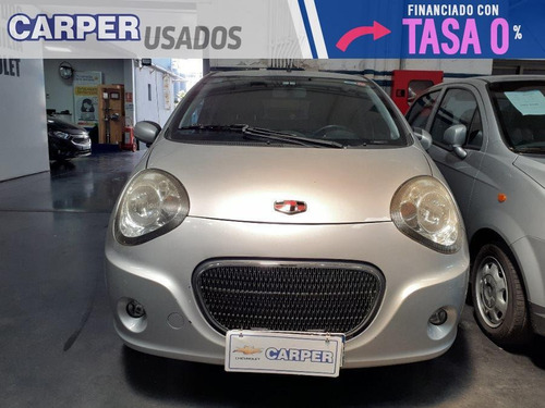 geely gc2-gb full 2015 buen estado