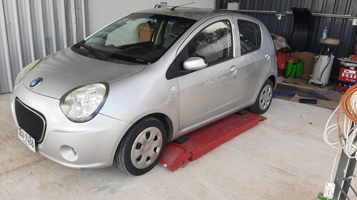 geely lc 1.0lb gb año 2013