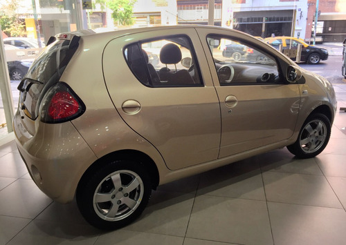 geely lc 1.3 gb