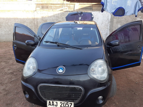 geely lc 2013 1.0 gb