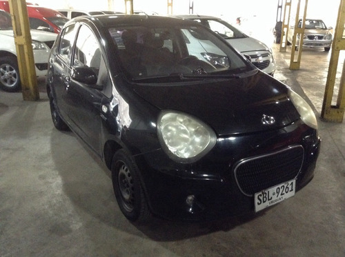 geely lc gb 2011
