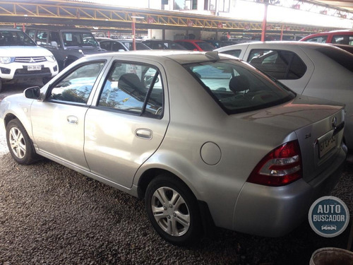 geely new