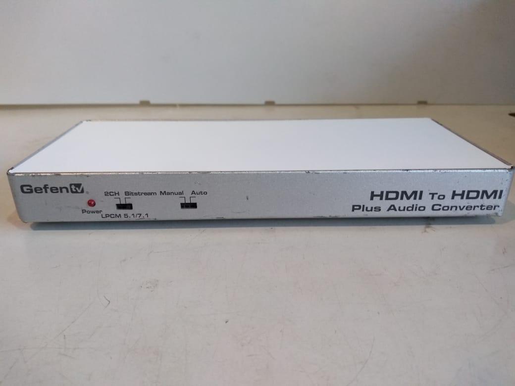 GEFENTV WIRELESS HDMI WINDOWS 7 DRIVER