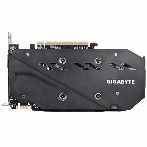 geforce gigabyte gtx950 2gb xtreme gaming gv-n950xtreme c-2g