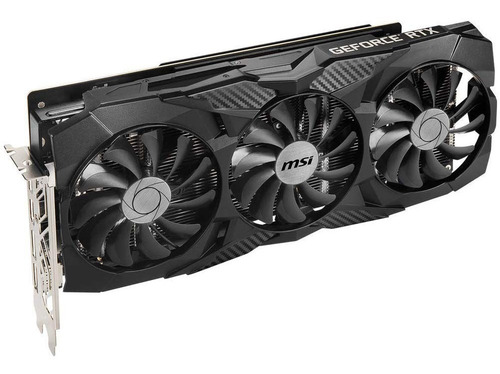 geforce rtx 2070 8gb msi trifrozr tarjeta grafica 2060 super
