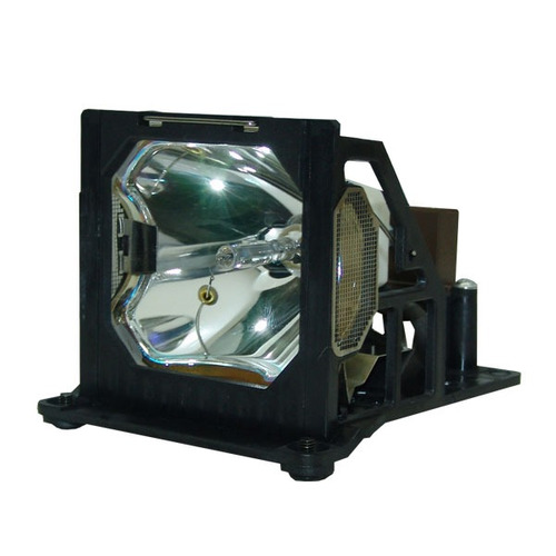 geha 60 252367 / 60-252367 lámpara de proyector con carcasa