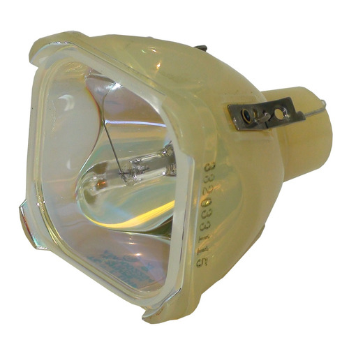 geha 60 257633 / 60-257633 lámpara de proyector philips