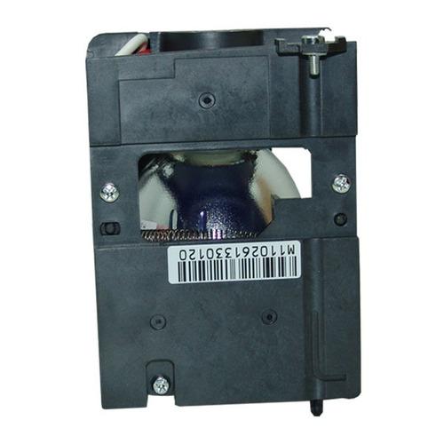 geha 60 258450 / 60-258450 lámpara de proyector con carcasa