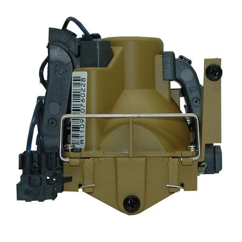 geha 60 270119 / 60-270119 lámpara de proyector con carcasa