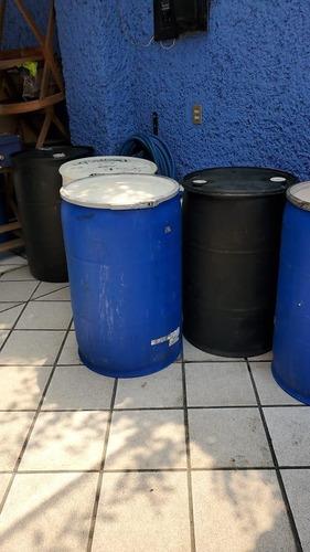 gel anti-bacterial barato, cubeta, tambo