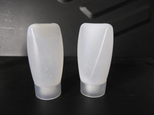 gel antibacterial 35 ml
