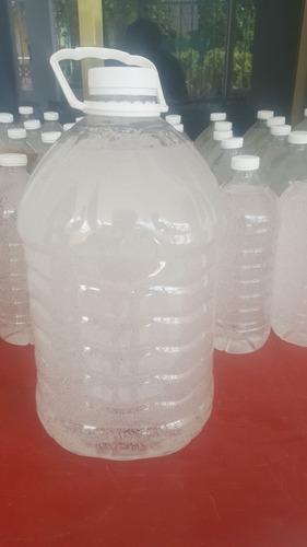 gel antibacterial 70% alcohol (20 litros)