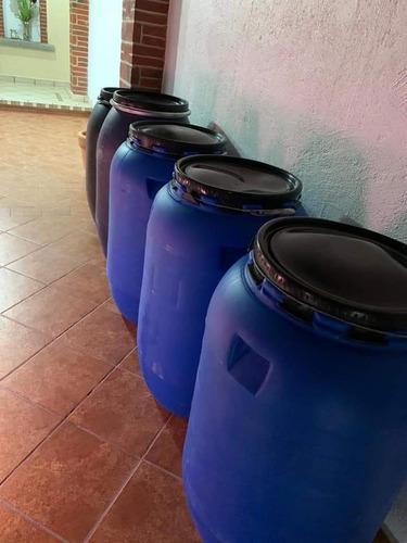 gel antibacterial 70% alcohol 200 litros