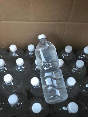 gel antibacterial 70% alcohol, excelente calidad. mayoreo.
